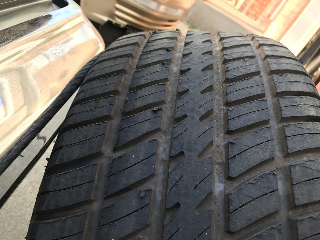 5- 15x8 Corvette Aluminum wheels SOLD F710C7DD-1BCA-4C3C-8A74-6CFFE7404E22_zpsnpsqd1iq