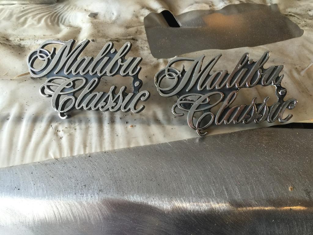 Malibu Classic fender emblems F92DB311-BC6F-40C3-BA42-132E09A06F02_zpsleg0mxtw
