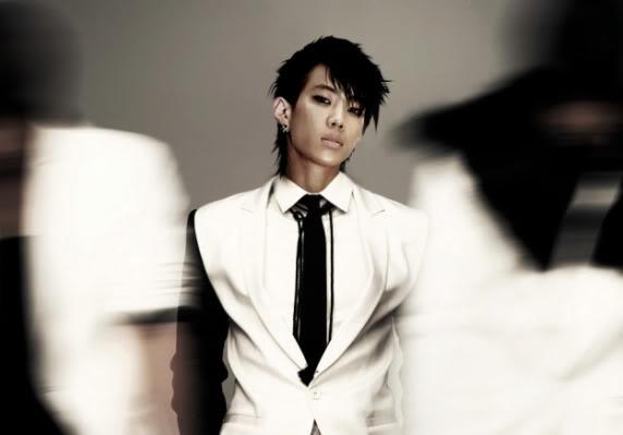 2PM Jaebum