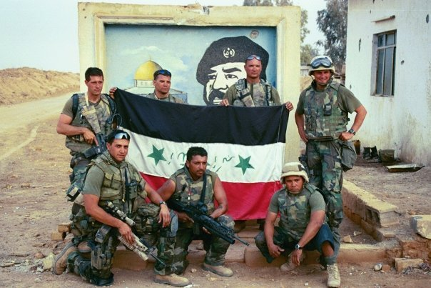 Saddam Era OIF I Bring backs  1931260_1079234975668_1281_n_zpsxhiaz97m