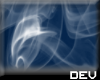 ;;iMC Trends File Sales;; SmokeIconPreview2