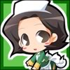 [Avatar] Chibi Fujisakisayoko