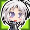 [Avatar] Chibi Kondoumikoto
