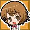[Avatar] Chibi Kyouko