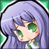 [Avatar] Chibi Masiro_2