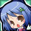 [Avatar] Chibi Mikan