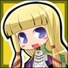 [Avatar] Chibi Monikakurushehusukii
