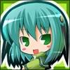 [Avatar] Chibi Original_02