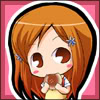 [Avatar] Chibi Orihime
