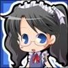 [Avatar] Chibi Renaseiyazu