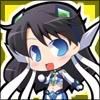 [Avatar] Chibi Renaseiyazu2