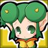 [Avatar] Chibi Rideru