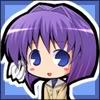 [Avatar] Chibi Ryou