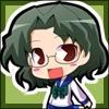 [Avatar] Chibi Someyamako