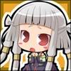 [Avatar] Chibi Tenshi