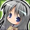[Avatar] Chibi Tomoyo