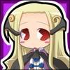 [Avatar] Chibi Vv