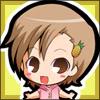 [Avatar] Chibi Yuzu