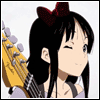 [Avatar] K-on Io3