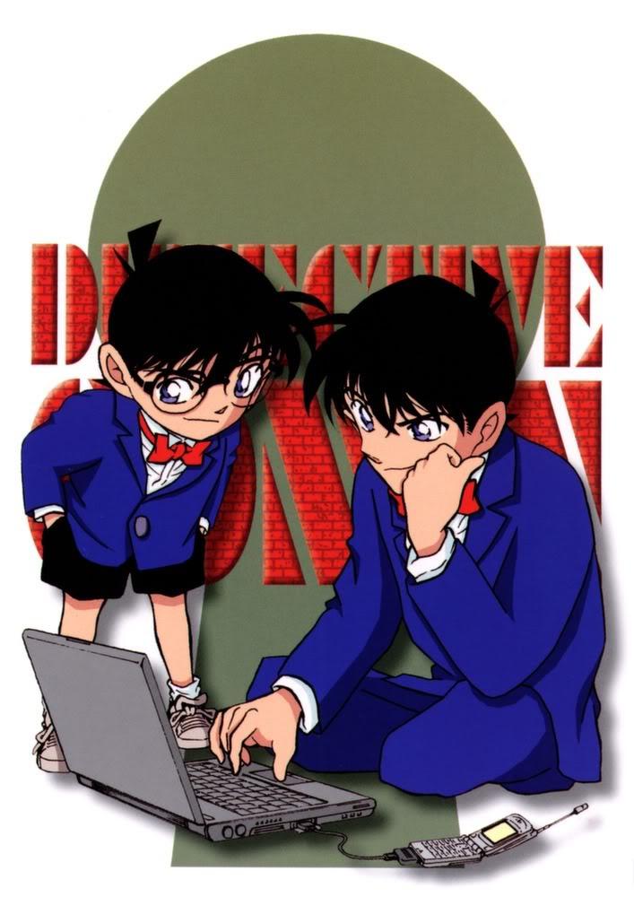 [Character] Edogawa Conan Animepapernetpicture-standard-anime-detective-conan-part14_01b-226088-ancyobi-preview-c7163019