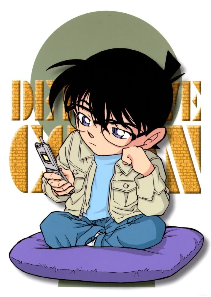 [Character] Edogawa Conan Animepapernetpicture-standard-anime-detective-conan-part14_02b-226550-ancyobi-preview-908d72ad