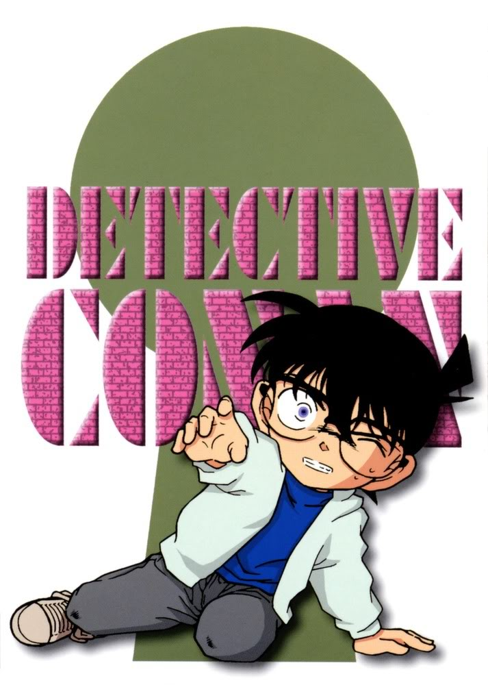 [Character] Edogawa Conan Animepapernetpicture-standard-anime-detective-conan-part14_04b-226552-ancyobi-preview-c5f567f0