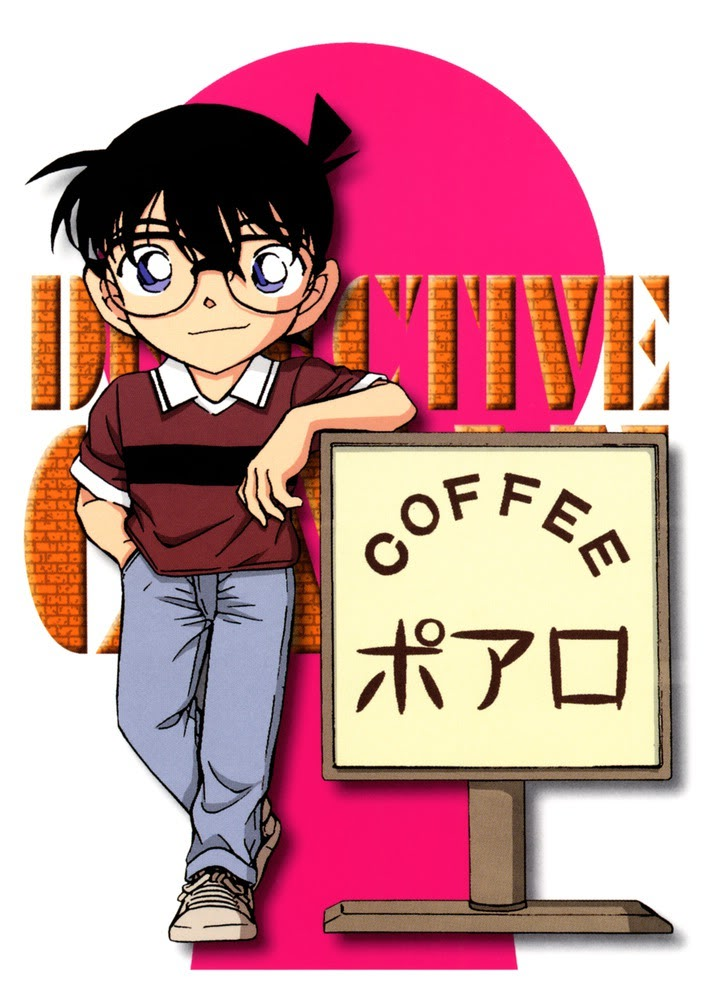 [Character] Edogawa Conan Animepapernetpicture-standard-anime-detective-conan-part15_03-226556-ancyobi-preview-d8c6f1dd