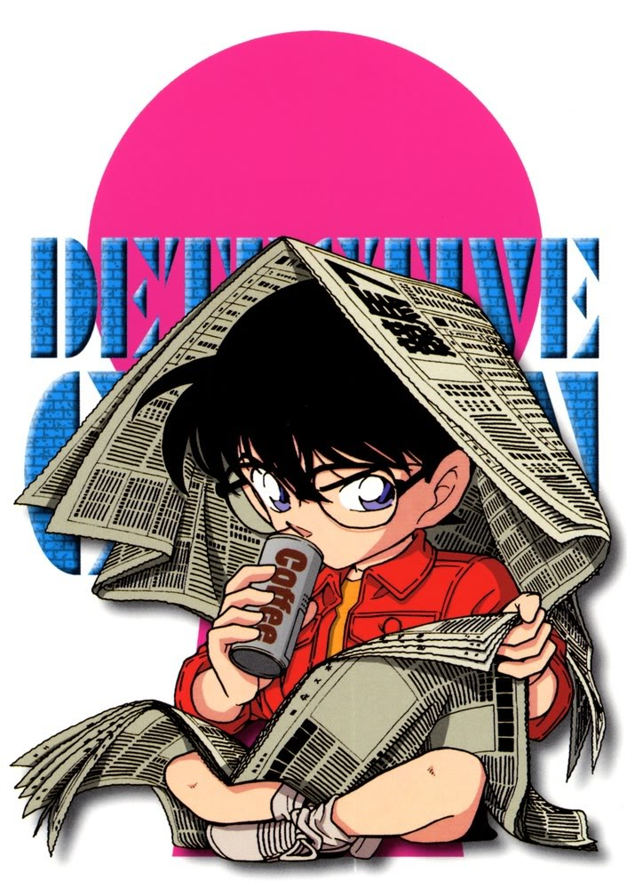 [Character] Edogawa Conan Animepapernetpicture-standard-anime-detective-conan-part15_04-226557-ancyobi-preview-17e38f6d