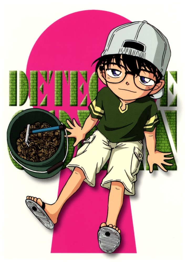 [Character] Edogawa Conan Animepapernetpicture-standard-anime-detective-conan-part15_05-226558-ancyobi-preview-7b7cca23