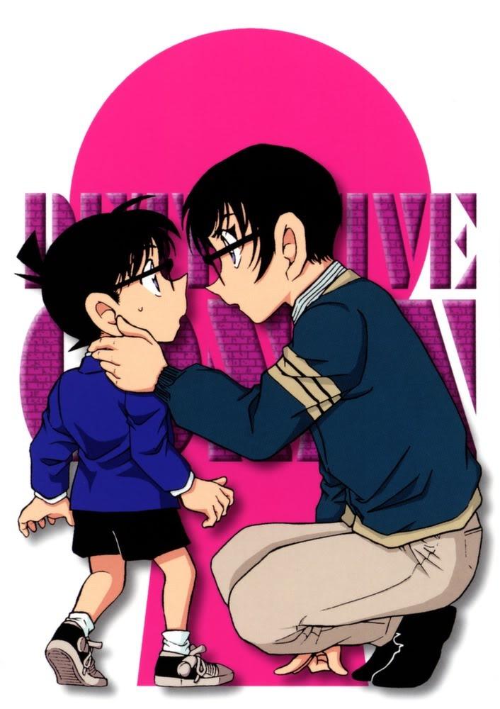 [Character] Edogawa Conan Animepapernetpicture-standard-anime-detective-conan-part15_10-226563-ancyobi-preview-6e275a3b