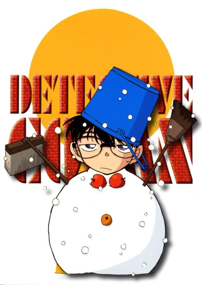 [Character] Edogawa Conan Animepapernetpicture-standard-anime-detective-conan-part16_01-226564-ancyobi-preview-f3f2f12e