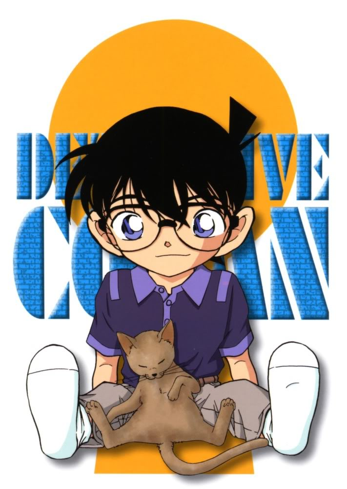 [Character] Edogawa Conan Animepapernetpicture-standard-anime-detective-conan-part16_02-226565-ancyobi-preview-a4ef3bab