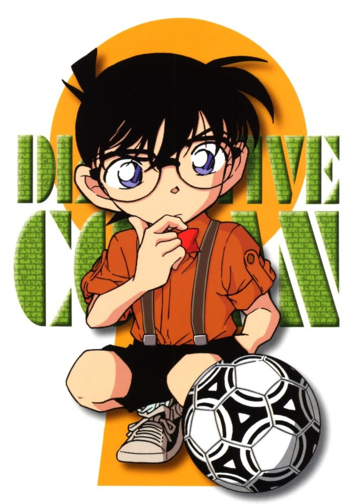 [Character] Edogawa Conan Animepapernetpicture-standard-anime-detective-conan-part16_04-226567-ancyobi-preview-029c5c8b