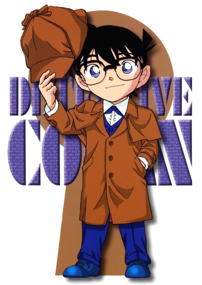 [Character] Edogawa Conan Animepapernetpicture-standard-anime-detective-conan-part16_05-226568-ancyobi-preview-fb02695e