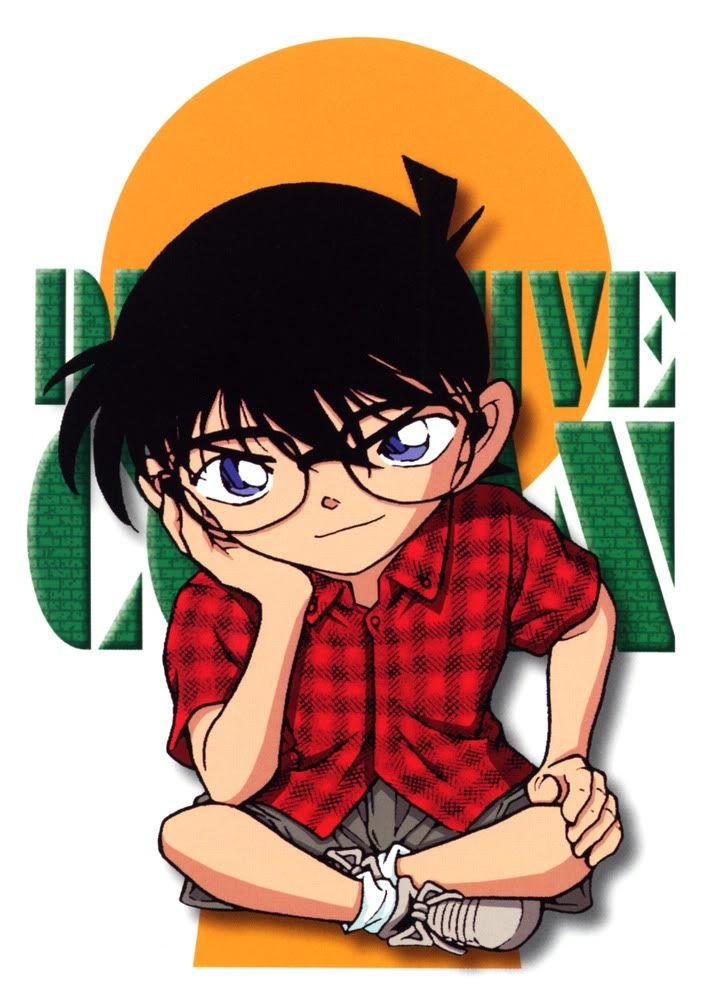 [Character] Edogawa Conan Animepapernetpicture-standard-anime-detective-conan-part16_06-226569-ancyobi-preview-6d0aaa91