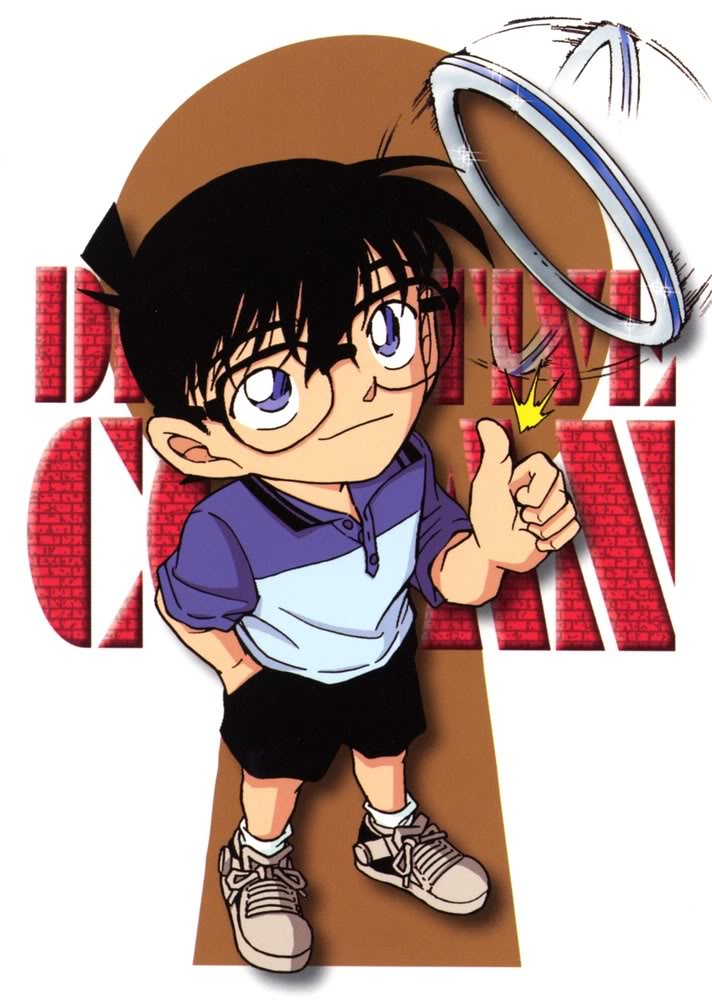 [Character] Edogawa Conan Animepapernetpicture-standard-anime-detective-conan-part16_07-226570-ancyobi-preview-516cd5ae
