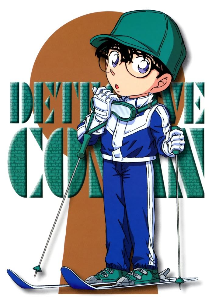 [Character] Edogawa Conan Animepapernetpicture-standard-anime-detective-conan-part16_08-226571-ancyobi-preview-0adfa7e3