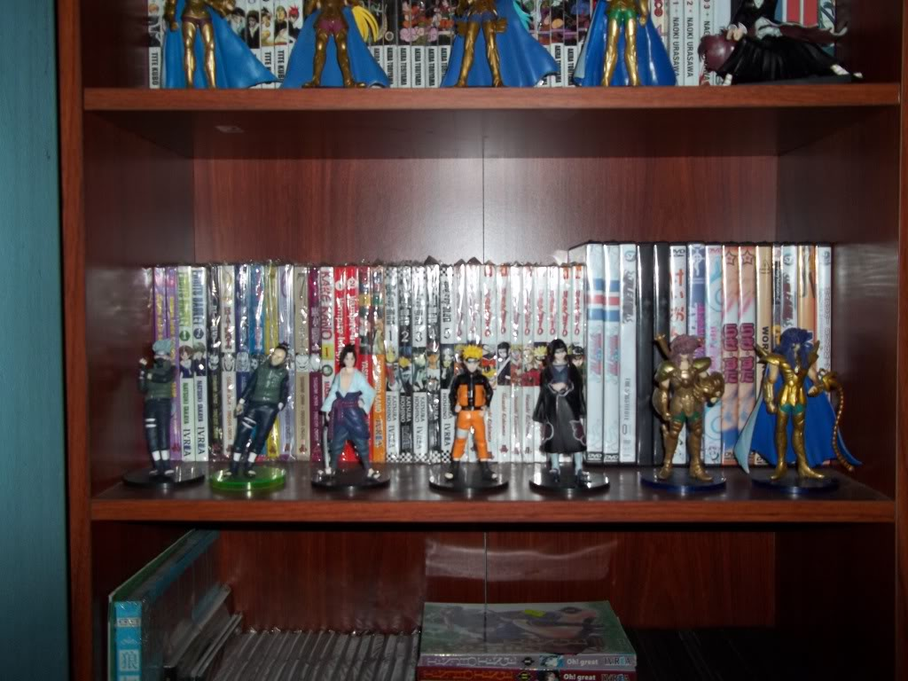 Mostranos lo que tengas de anime/manga. - Página 6 100_0013