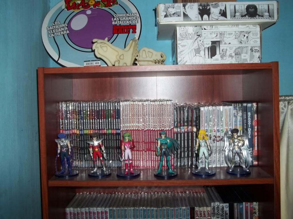 Mostranos lo que tengas de anime/manga. - Página 6 100_0016