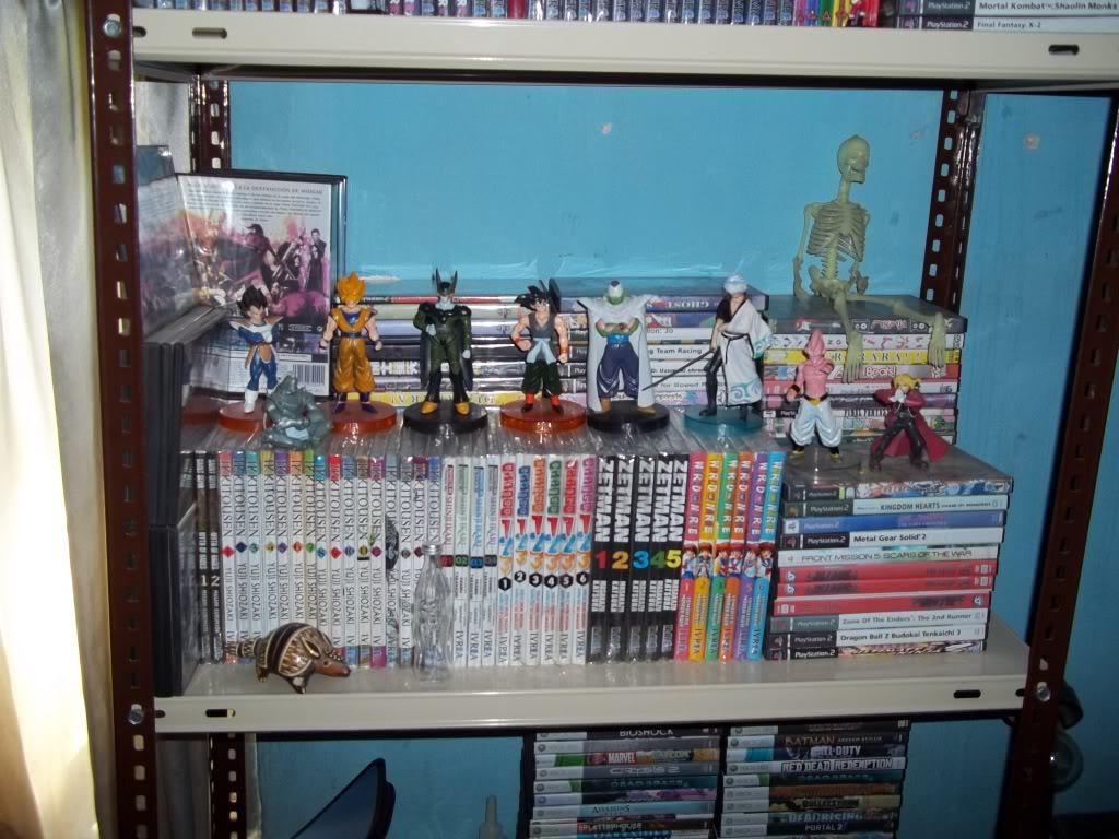 Mostranos lo que tengas de anime/manga. - Página 6 100_0019