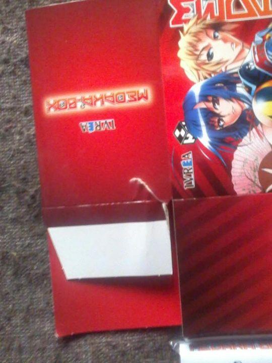 Saint seiya kanzenban y otros mangas a precio regalado 2013-09-01145531_zps6c4db2ff