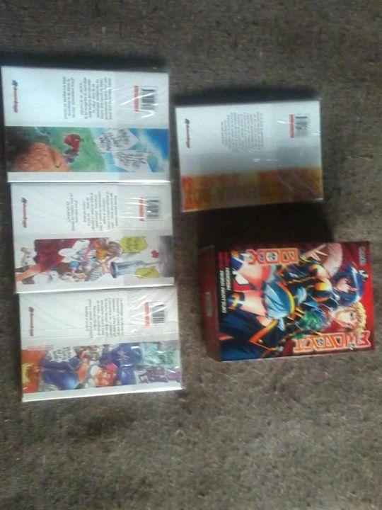 Saint seiya kanzenban y otros mangas a precio regalado 2013-09-01145654_zps5d86b6ce