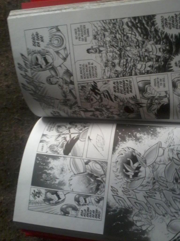 Saint seiya kanzenban y otros mangas a precio regalado 2013-09-01162117_zps13c943c8
