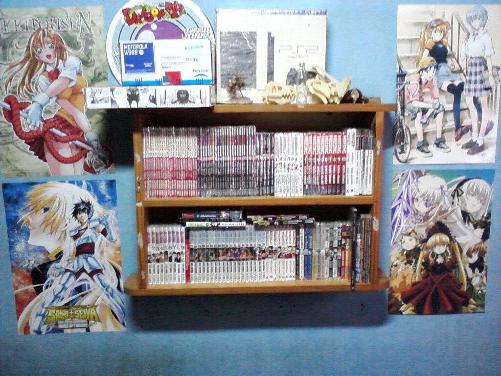 Mostranos lo que tengas de anime/manga. - Página 3 P04-05-11_2043