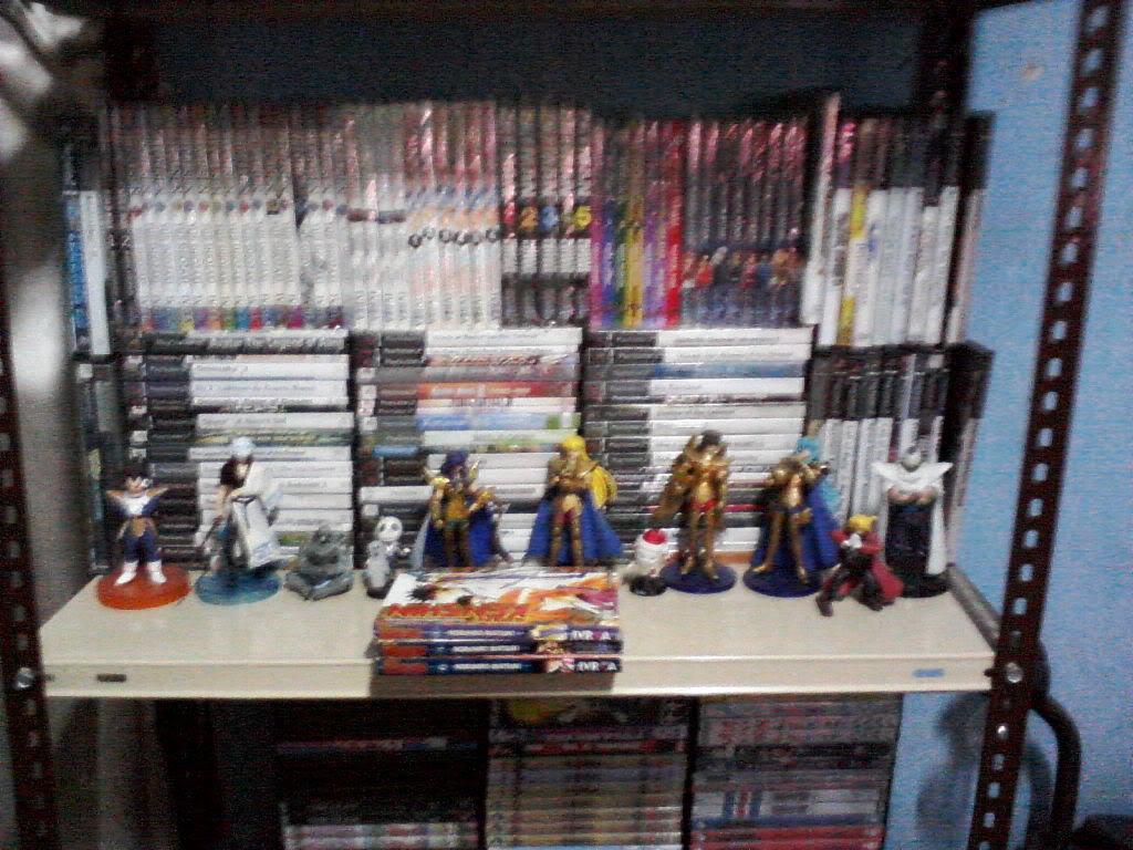 Mostranos lo que tengas de anime/manga. - Página 3 P04-05-11_20441