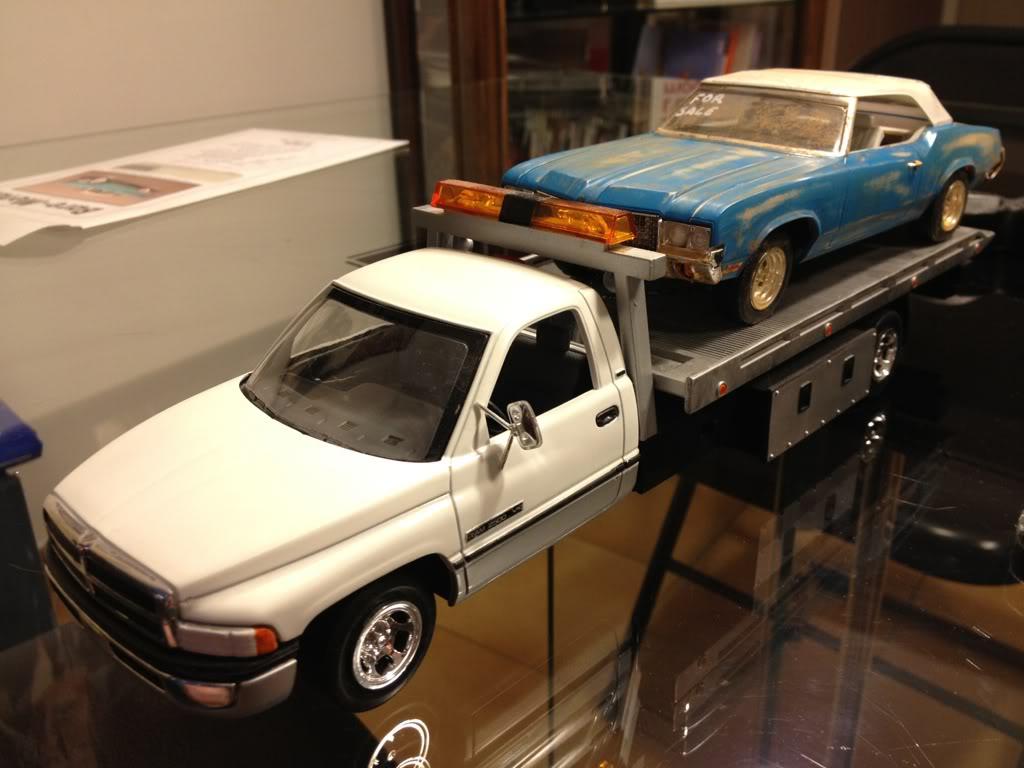 1972 Oldsmobile Cutlass Barn Find 3c0f77ea