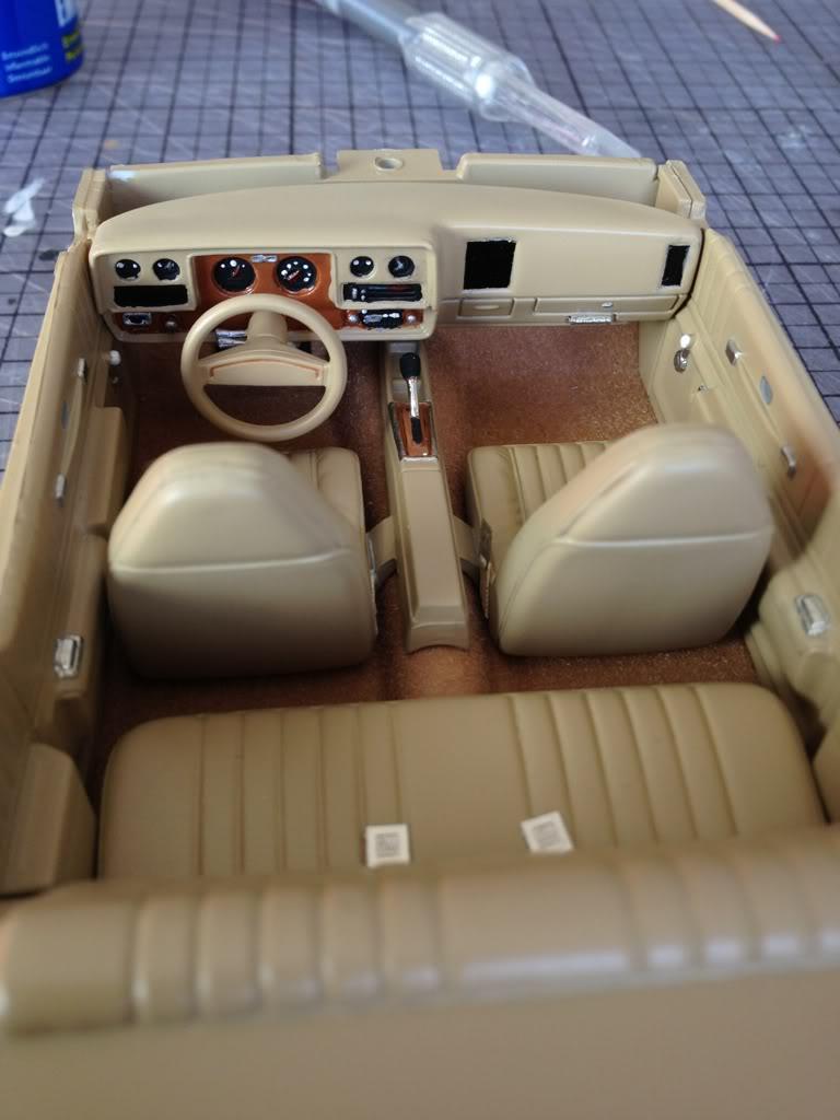 PEC Chevrolet Monte Carlo 1977 - Page 2 5b904118