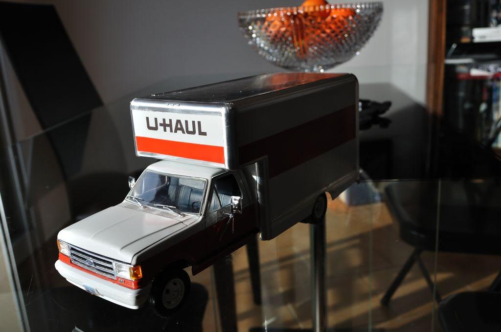 """Ford F250 1990 """"box"""" U-Haul DSC_0001-9"""