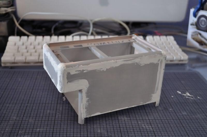 """Ford F250 1990 """"box"""" U-Haul DSC_0007-6"""