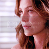 INTERNE ϟ  work this out. Greys20